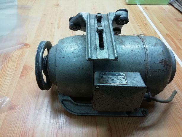silnik elektryczny textima dnk 13472