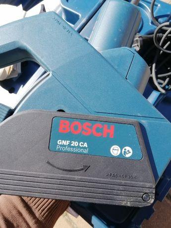 Штроборез Bosch GNF20CA