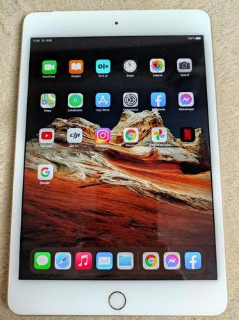 iPad mini4 wifi LTE 128 GB