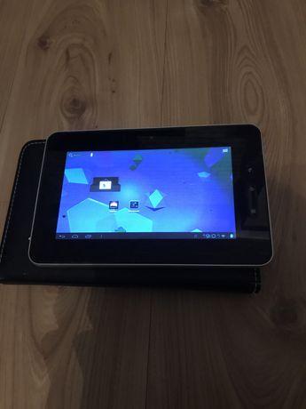 Tablet Adax 7