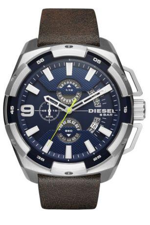 Годинник Diesel