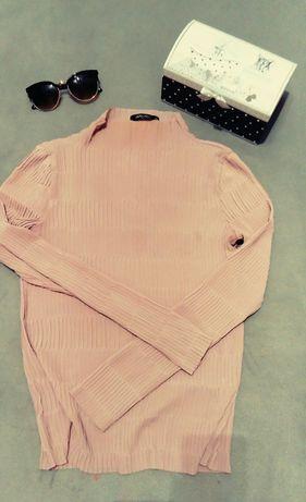 Bluzka golf Mohito xs