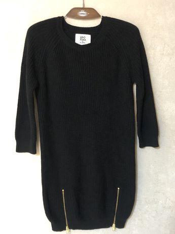 Теплая туника свитер 46-48р VERO MODA Дания