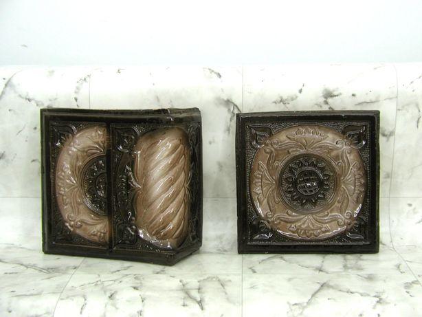 Виготовлення і продаж кахелю