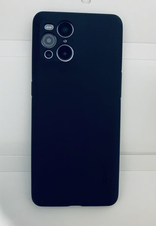 Vendo Oppo Find X3 Pro 12 RAM 256G Novo