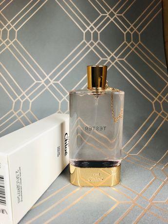 Chloe - LOVE CHLOE >WYSYŁKA GRATIS< eau de parfum 75 ml