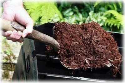 Продам компост, сыпец, чернозем, перегной