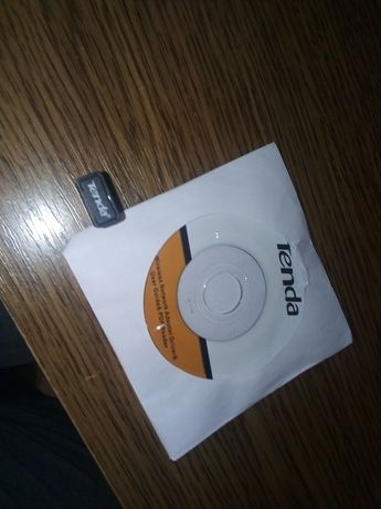 USB Bluetooth 4.0 адаптер