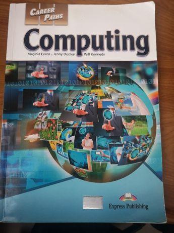 Podręcznik Computing