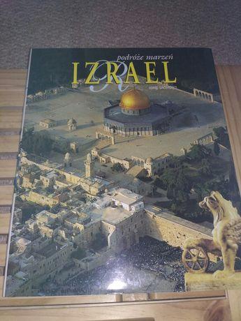 Izrael album