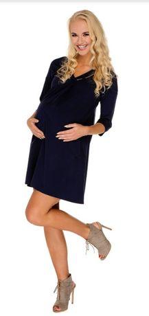 Sukienka ciążowa My Tummy Isla