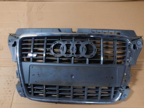Atrapa grill s3 8p lift