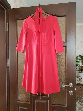 Продам плаття розмір м