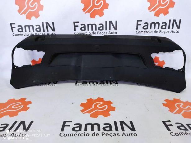 Plástico mala quartela - SEAT Leon 5F
