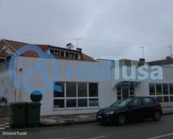 Loja para comércio em Aveiro, Ílhavo, Excelentes condições de financia