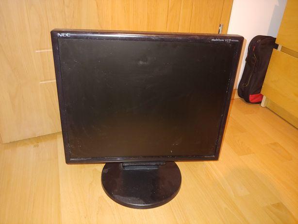 Monitor NEC 19 cali
