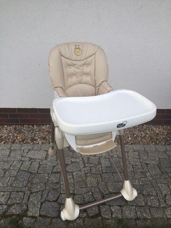 Fotelik do karmienia Bebe Confort
