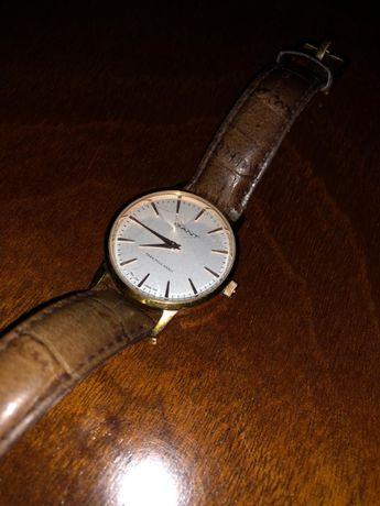 Relógio Gant Senhora 32mm