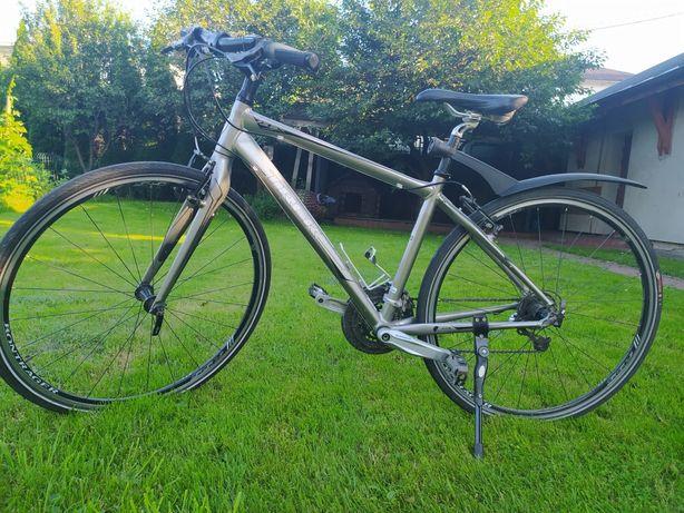 Велосипед Trek 7,5 FX