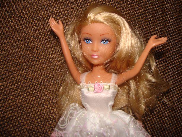Кукла Barbie Барби оригинал