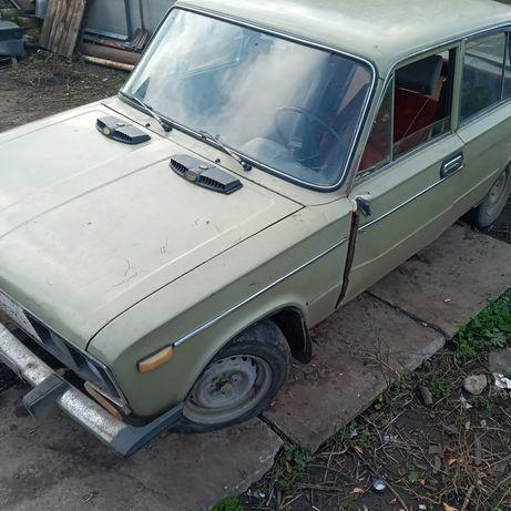 ВАЗ 2103 Жигули на З/П