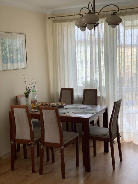 Mieszkanie Sokołów Podlaski sprzedam