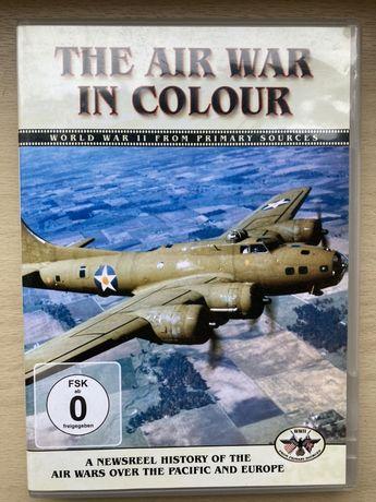 Film na DVD po angielsku