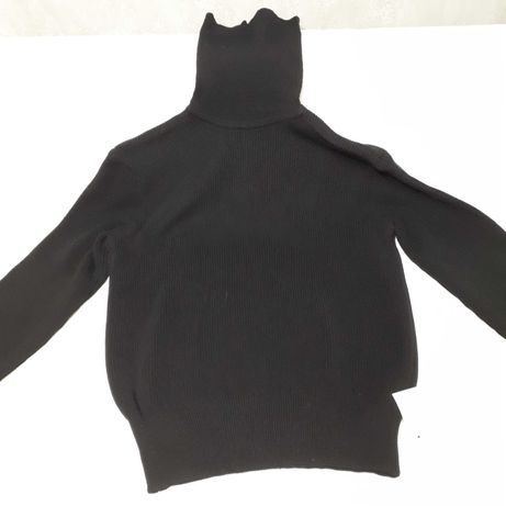 Nowy sweter golf wojskowy 501/mon + gratis wz 533/mon