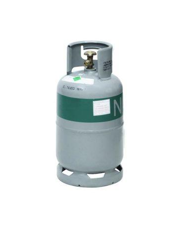 Czynnik chłodniczy, gaz, freon r404a, r410a, r134a, r507a, r407c