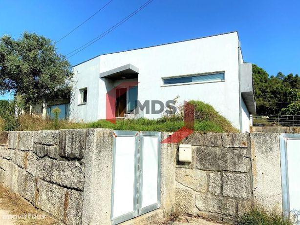 Moradia T3 Lordelo, Guimarães