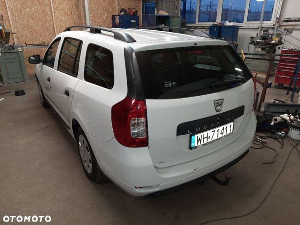 Dacia Logan Sprzedam