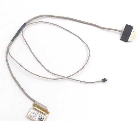 Шлейф матриці для ноутбука lenovo Ideapad 100-15IBD 100-15LBD  30PIN