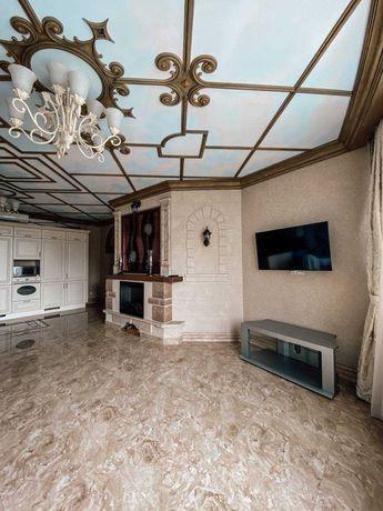 2‑комнатная квартира в Аркадии Собственник