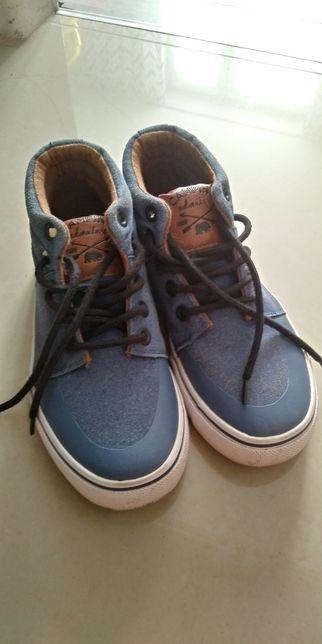 Sprzedam buty reserved r 32