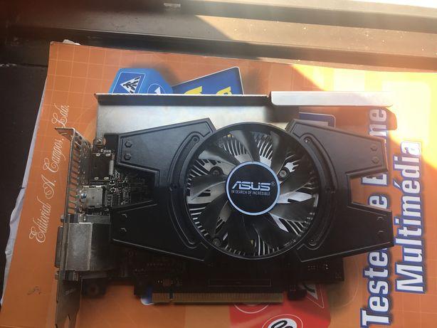 Placa grafica NVIDIA GEFORCE GTX 950