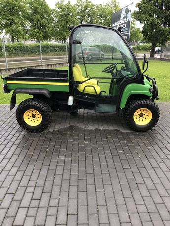 Polaris ranger diesel,john deere gator buggy