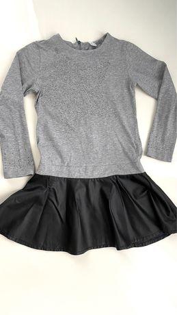 Сукня Idexe