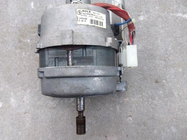 Silnik do pralki ELECTROLUX / AEG / Zanussi