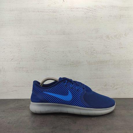 Кроссовки Nike Free RN CMTR. Размер 41