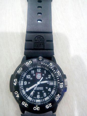 Часы Luminox 3001 (XS.3001) 3000/3900 v3