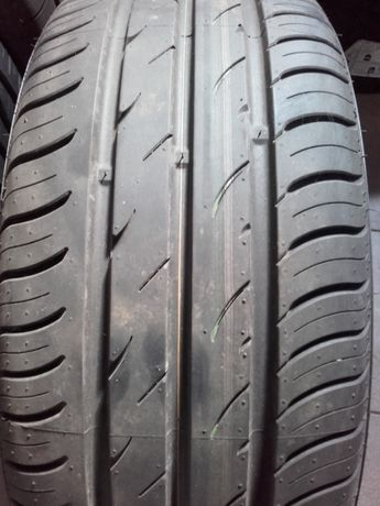 opony nexen Nblue HD plus 195/45 R 16 ( OP 390 )