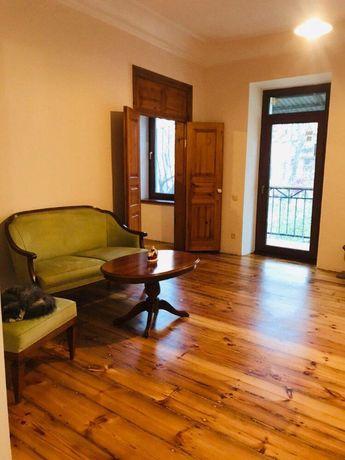 53 Продам 3-х комнатную квартиру на ул.Тираспольская
