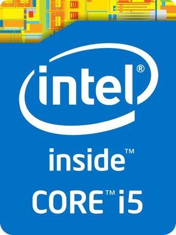Процессор Intel Core i5-3470 4 ядра 3.2-3.6 GHz LGA 1155