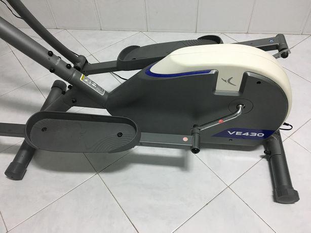 Bicicleta Elíptica Domyos VE 430