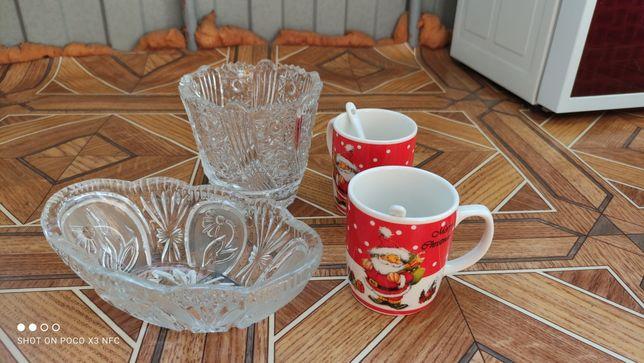 Посуда чашки чашка салатница салатницы