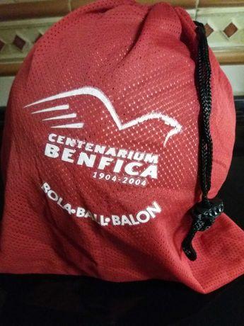 Artigos do Centenário  do Benfica,para colecionadores.Estado novo