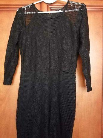 Sukienka Sinsay L