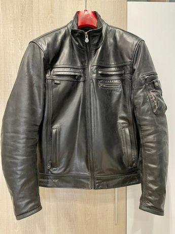 Мото куртка Segura.
