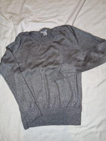 светр жіночий H&M  орігінал
