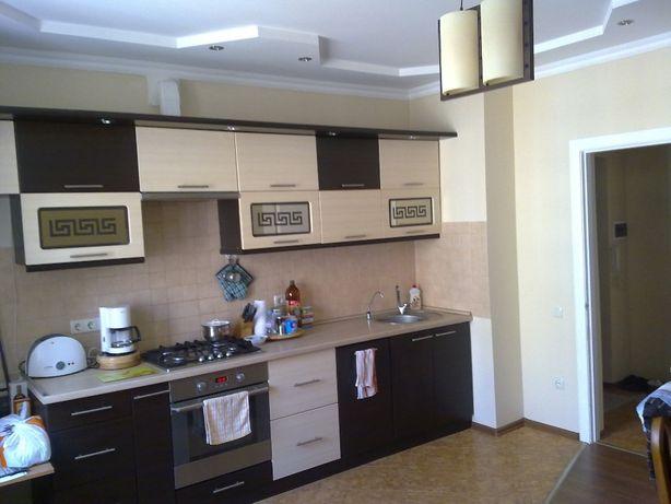 От хозяина. Продам или меняю хорошую квартиру в Одессе на Киев.